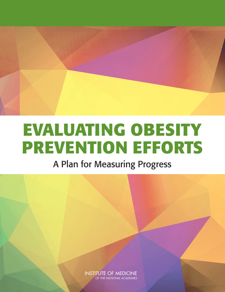 annotated bibliography on childhood obesity